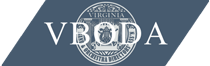 VBODA - Virginia Band & Orchestra Directors Association